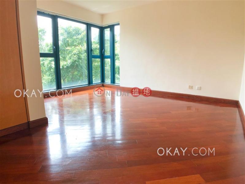 HK$ 45,000/ month Hillview Court Block 2   Sai Kung   Efficient 3 bedroom on high floor   Rental