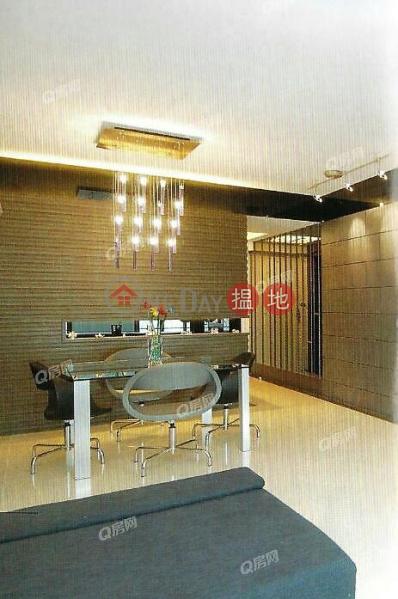 Sorrento Phase 1 Block 3   3 bedroom High Floor Flat for Sale   Sorrento Phase 1 Block 3 擎天半島1期3座 Sales Listings