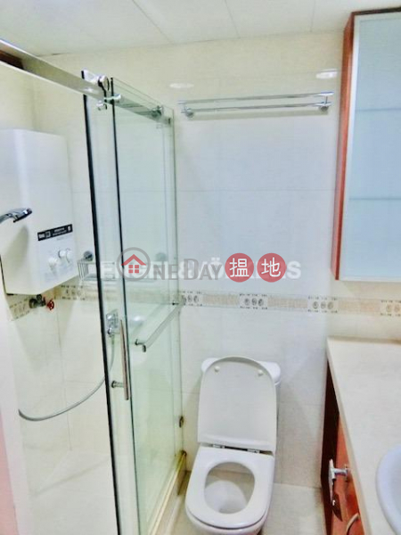 2 Bedroom Flat for Rent in Mid Levels West, 95 Robinson Road | Western District, Hong Kong, Rental HK$ 40,000/ month