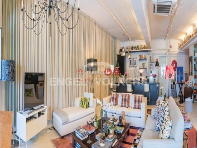 黃竹坑兩房一廳筍盤出售|住宅單位-40黃竹坑道 | 南區-香港-出售|HK$ 1,780萬