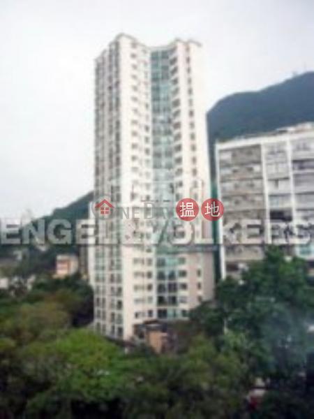 西半山三房兩廳筍盤出租|住宅單位14-36旭龢道 | 西區香港-出租HK$ 60,000/ 月