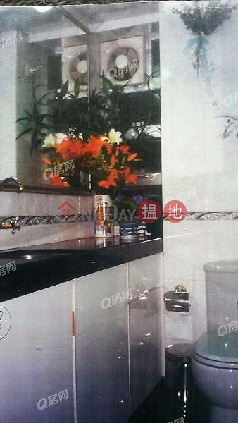 HK$ 13.8M Orchid House | Yau Tsim Mong Orchid House | 4 bedroom Mid Floor Flat for Sale