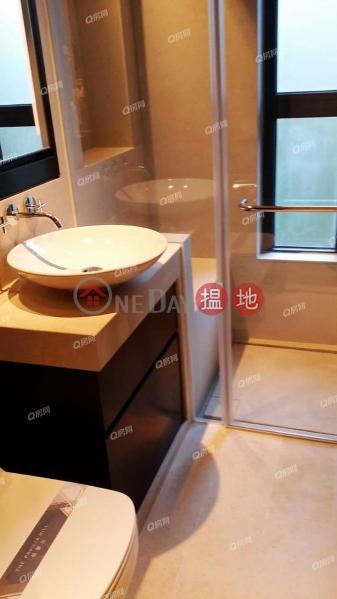 柏傲山 3座-中層-住宅-出售樓盤 HK$ 1,820萬