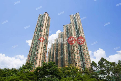 Tower 8 Phase 1 Park Central | 2 bedroom Low Floor Flat for Rent|Tower 8 Phase 1 Park Central(Tower 8 Phase 1 Park Central)Rental Listings (XGXJ614801594)_0