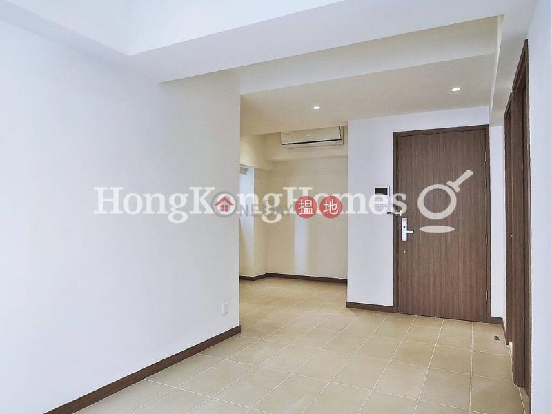 HK$ 25,000/ 月-德安樓灣仔區-德安樓一房單位出租