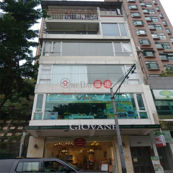 黃泥涌道155號 (155 Wong Nai Chung Road) 跑馬地|搵地(OneDay)(2)