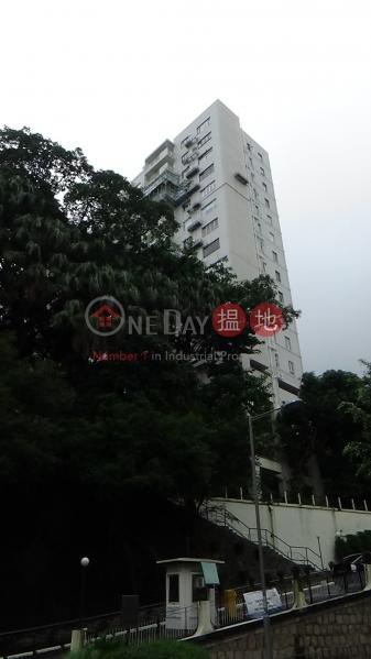 BLOCK C+D LA CLARE MANSION (BLOCK C+D LA CLARE MANSION) Pok Fu Lam|搵地(OneDay)(1)