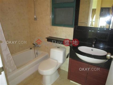 4房3廁,海景,星級會所,露台《愉景灣 13期 尚堤 漪蘆 (3座)出售單位》|愉景灣 13期 尚堤 漪蘆 (3座)(Discovery Bay, Phase 13 Chianti, The Hemex (Block3))出售樓盤 (OKAY-S316926)_0