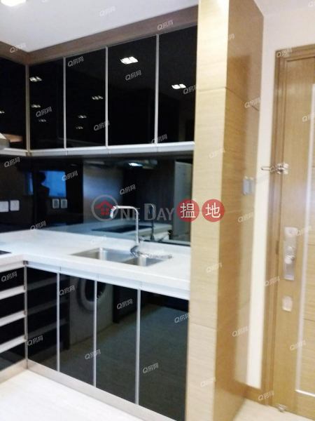 Property Search Hong Kong | OneDay | Residential Rental Listings, Chung Nam Mansion | Mid Floor Flat for Rent