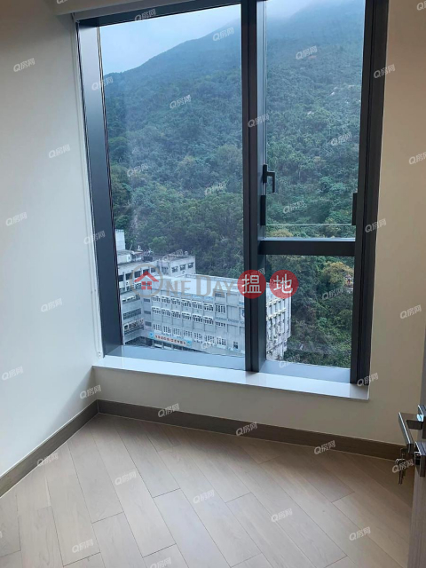 Lime Gala Block 1A | 2 bedroom High Floor Flat for Sale|Lime Gala Block 1A(Lime Gala Block 1A)Sales Listings (XG1218300101)_0