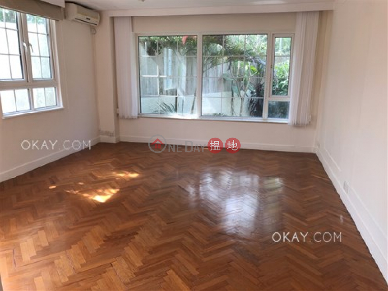 Beautiful house with sea views, rooftop & terrace | For Sale | 12 Tai Tam Road 大潭道12號 Sales Listings