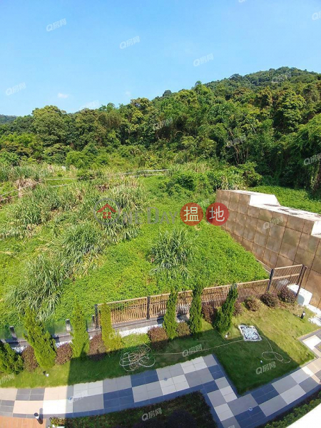 Lux Habitat, Whole Building | Residential Sales Listings | HK$ 85M