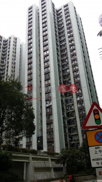 高山台 (Kao Shan Terrace) 太古|搵地(OneDay)(3)