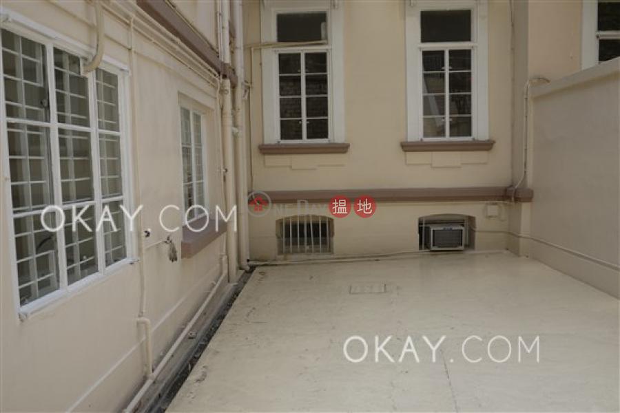 福利別墅 (House 1-8) 未知住宅-出租樓盤 HK$ 168,000/ 月