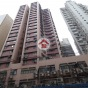 Wah Fat Mansion (Wah Fat Mansion) Wan Chai District|搵地(OneDay)(5)