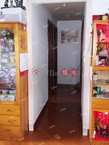 香港搵樓|租樓|二手盤|買樓| 搵地 | 住宅出售樓盤景觀開揚,地段優越,乾淨企理《星灣峰買賣盤》