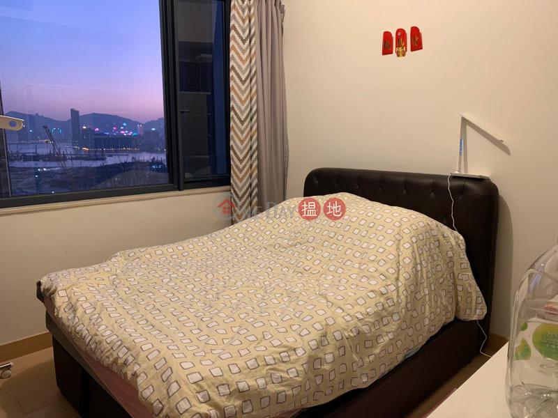 嘉匯1座-中層-住宅|出租樓盤HK$ 18,000/ 月