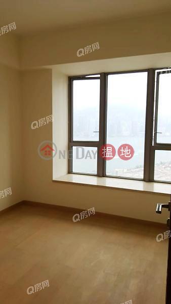 Grand Austin Tower 5, High Residential | Sales Listings | HK$ 135M