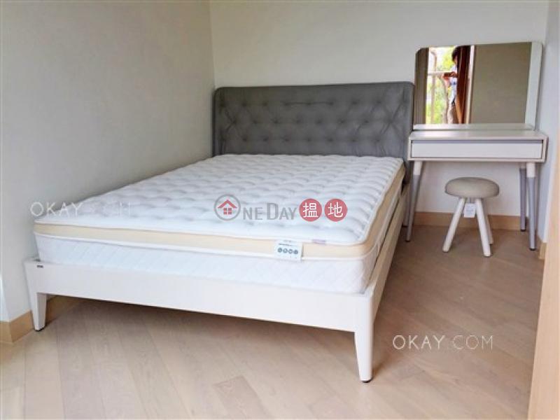 Tasteful 3 bedroom with balcony & parking | Rental 8 Tai Mong Tsai Road | Sai Kung Hong Kong, Rental HK$ 33,000/ month