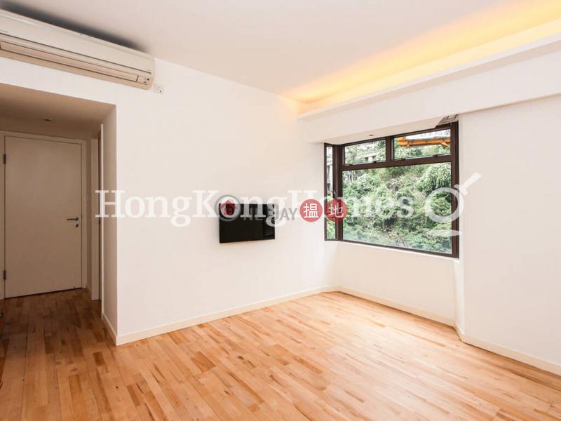 HK$ 65,000/ 月 雲地利閣 灣仔區雲地利閣兩房一廳單位出租