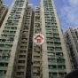 Kwan Yick Building Phase 2 (Kwan Yick Building Phase 2) Sai Ying Pun 搵地(OneDay)(1)