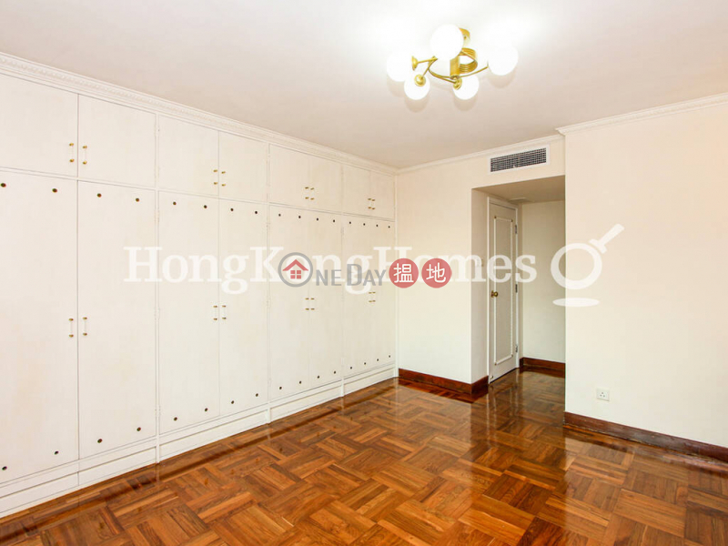 Property Search Hong Kong   OneDay   Residential Sales Listings, 3 Bedroom Family Unit at Ning Yeung Terrace   For Sale