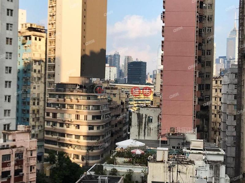 香港搵樓 租樓 二手盤 買樓  搵地   住宅-出售樓盤超筍價,間隔實用,乾淨企理,交通方便,名校網《海怡閣買賣盤》
