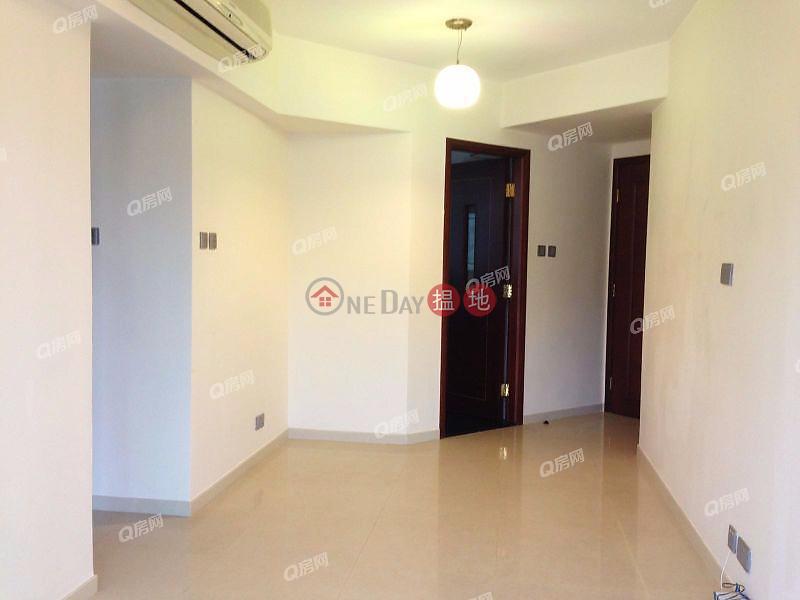 HK$ 28,000/ 月-泓都西區|景觀開揚,名牌校網,有匙即睇,核心地段,地段優越《泓都租盤》