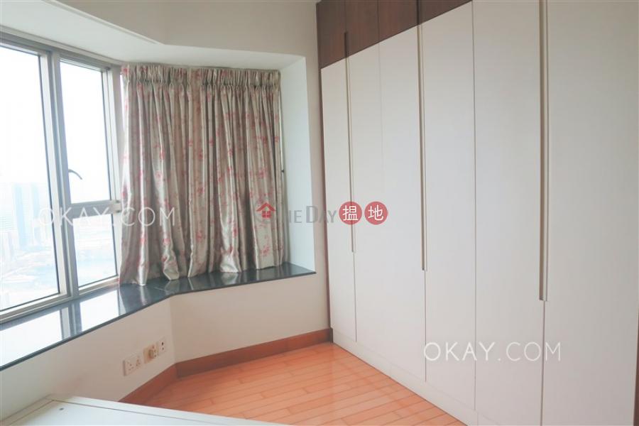 香港搵樓|租樓|二手盤|買樓| 搵地 | 住宅-出租樓盤|2房2廁,星級會所《擎天半島1期6座出租單位》