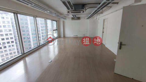 922sq.ft Office for Rent in Wan Chai Wan Chai DistrictMirage Tower(Mirage Tower)Rental Listings (H000383590)_0