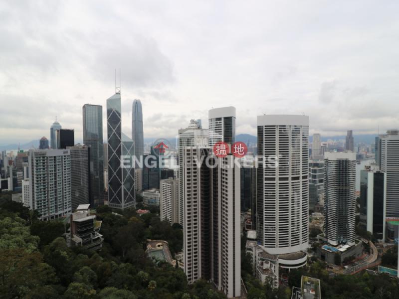 HK$ 290,000/ 月寶雲閣|東區|東半山高上住宅筍盤出租|住宅單位