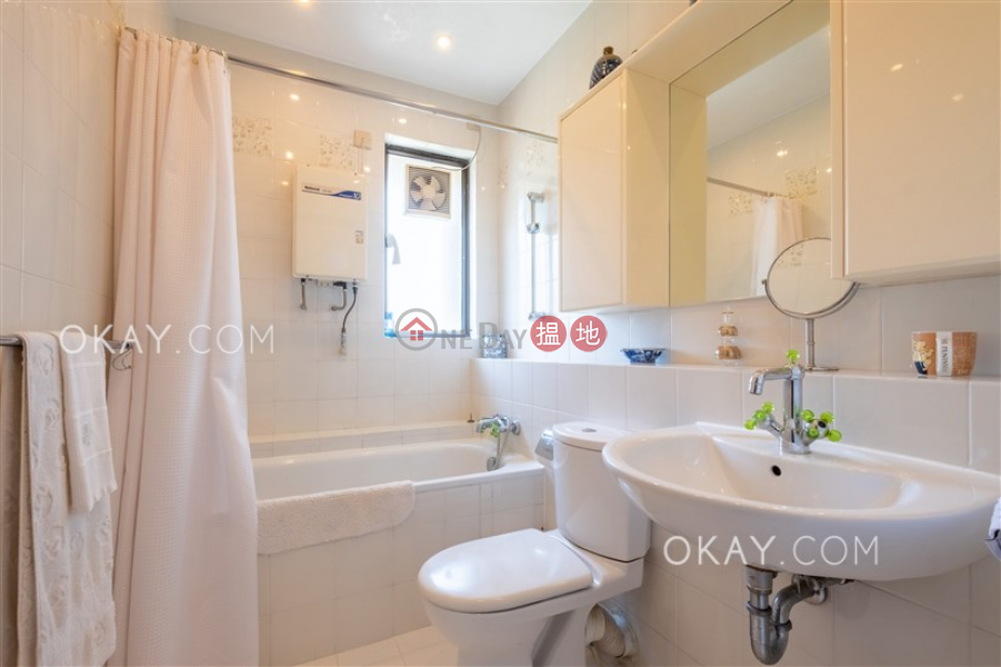 Property Search Hong Kong   OneDay   Residential   Sales Listings, Generous 2 bedroom in Discovery Bay   For Sale