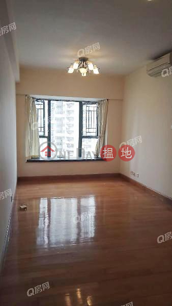 Property Search Hong Kong | OneDay | Residential Rental Listings, Park Avenue | 2 bedroom Low Floor Flat for Rent