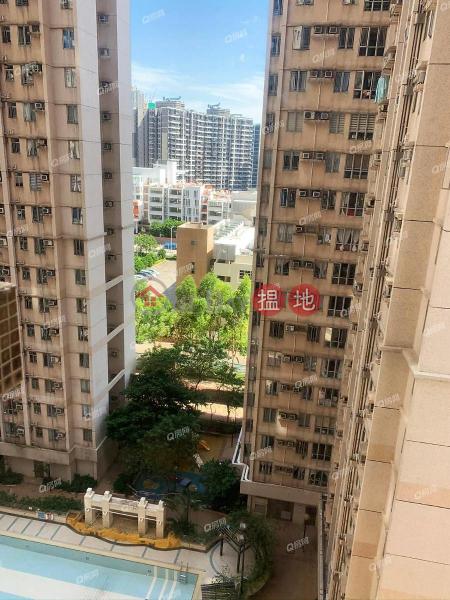 香港搵樓 租樓 二手盤 買樓  搵地   住宅出售樓盤超筍價,升值潛力高,即買即住寶盈花園 7座買賣盤
