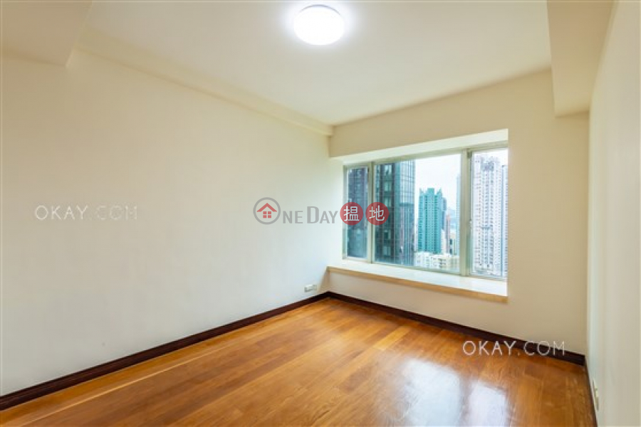 The Legend Block 3-5 Middle | Residential | Rental Listings, HK$ 80,000/ month