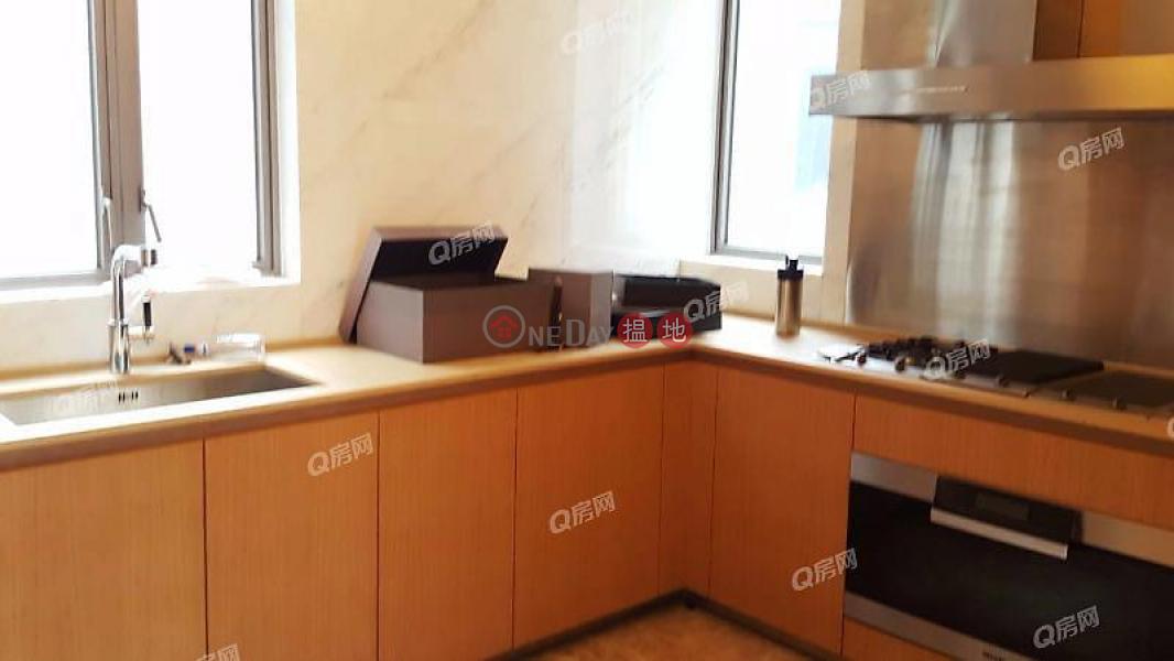 市場罕有,維港海景,地段優越,鄰近高鐵站,交通方便《Grand Austin 5座買賣盤》 Grand Austin 5座(Grand Austin Tower 5)出售樓盤 (XGJL827800587)