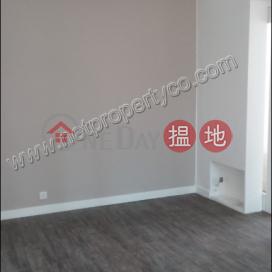 5A Wong Nai Chung Road 灣仔區黃泥涌道5-5A號(5-5A Wong Nai Chung Road)出租樓盤 (A057421)_0