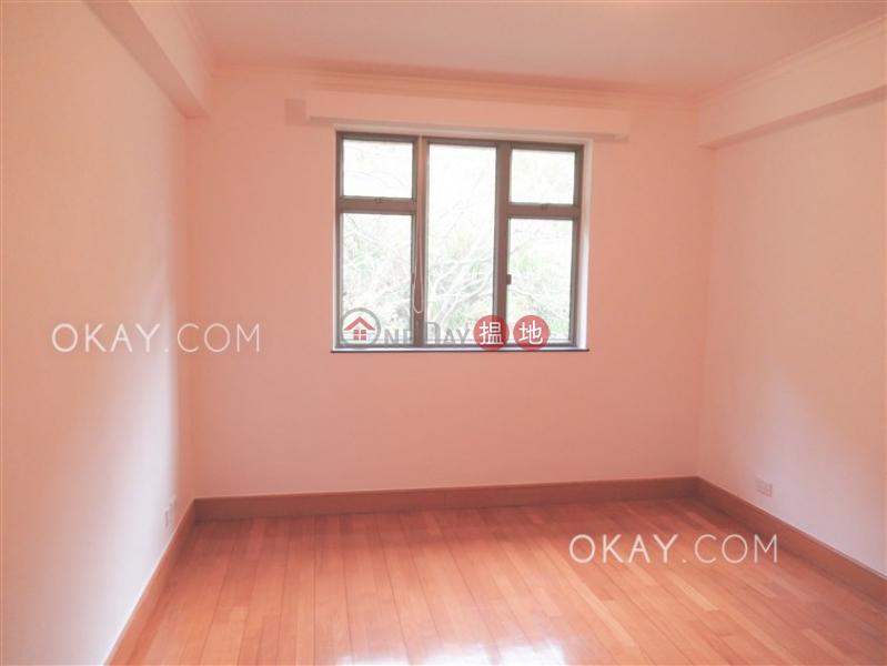 香港搵樓|租樓|二手盤|買樓| 搵地 | 住宅出租樓盤3房2廁,實用率高,海景,連車位《Hirst Mansions出租單位》