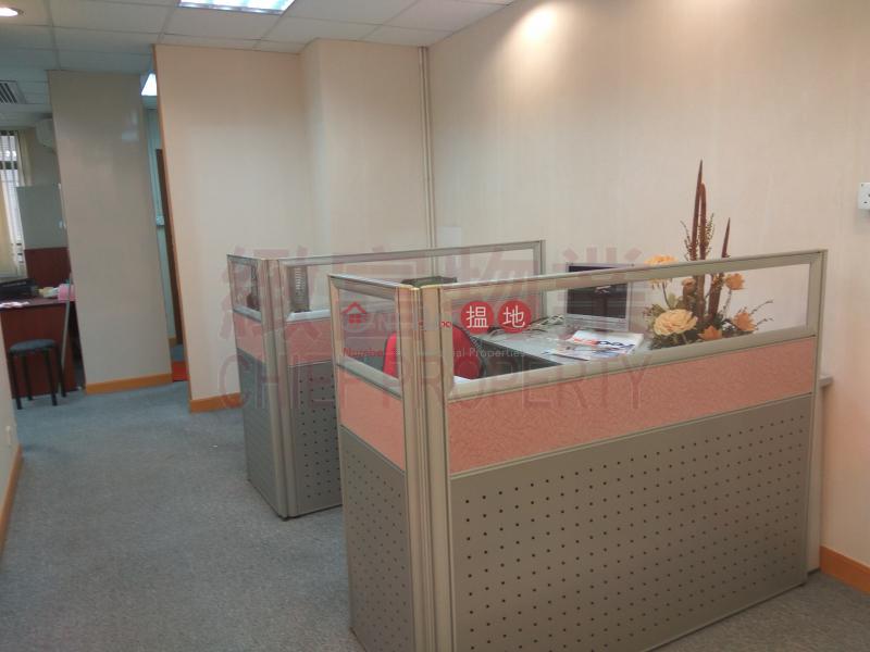 New Tech Plaza | 34 Tai Yau Street | Wong Tai Sin District | Hong Kong Rental, HK$ 23,800/ month