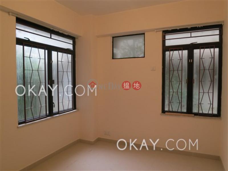 3房2廁,實用率高,露台藍塘道89 號出租單位 藍塘道89 號(89 Blue Pool Road)出租樓盤 (OKAY-R287410)