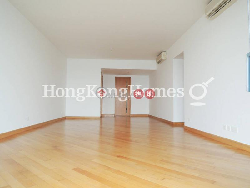 貝沙灣2期南岸4房豪宅單位出售38貝沙灣道 | 南區-香港|出售HK$ 7,800萬