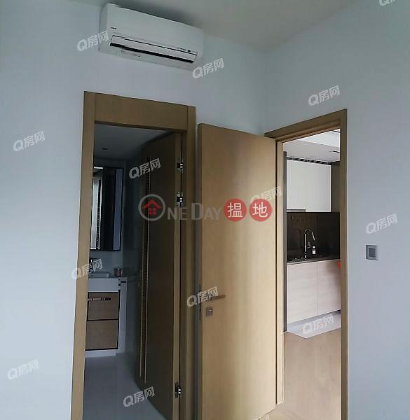 H Bonaire | 1 bedroom Flat for Sale, H Bonaire 倚南 Sales Listings | Southern District (XGGD742400052)