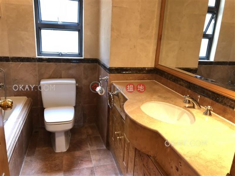 4房2廁,實用率高,連車位,露台《海天閣出租單位》-41c干德道 | 西區-香港-出租HK$ 110,000/ 月