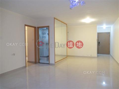 Elegant 3 bedroom with balcony   Rental Eastern DistrictBlock 9 Yee Cheung Mansion Sites C Lei King Wan(Block 9 Yee Cheung Mansion Sites C Lei King Wan)Rental Listings (OKAY-R187960)_0