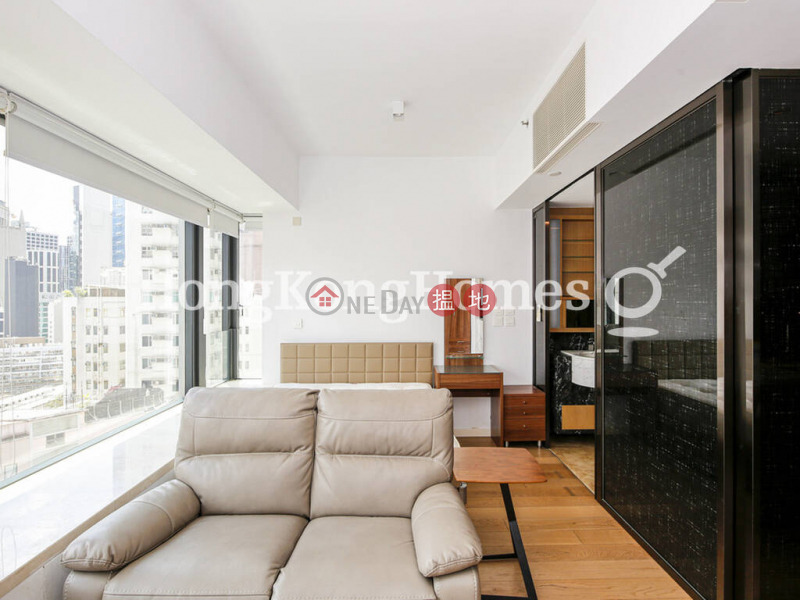 Property Search Hong Kong | OneDay | Residential Rental Listings, Studio Unit for Rent at Gramercy