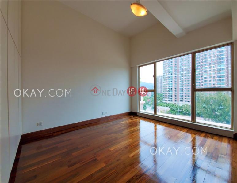 Gorgeous penthouse with sea views, rooftop & balcony | Rental | Hong Kong Gold Coast Block 26 香港黃金海岸 26座 Rental Listings