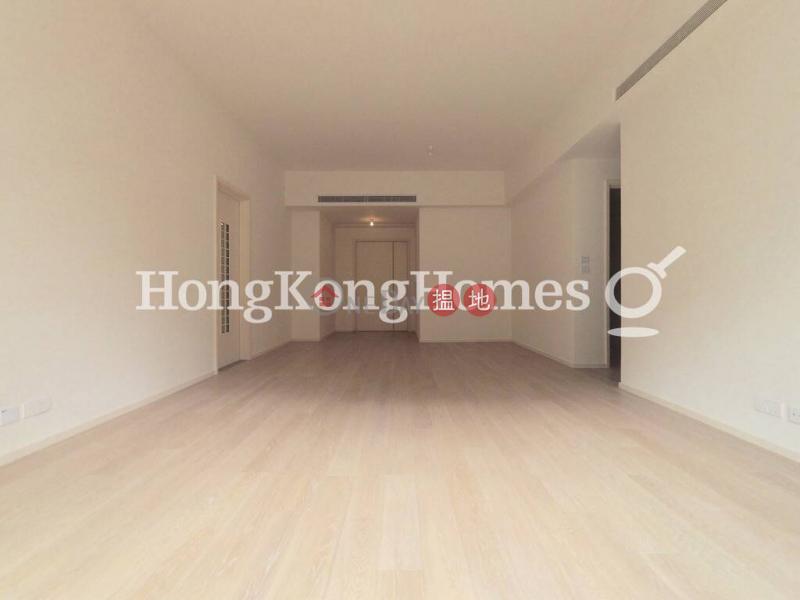 HK$ 95,000/ 月敦皓|西區敦皓三房兩廳單位出租