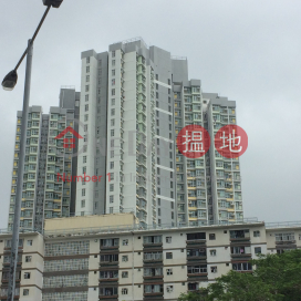 Ching Chun Court - Block B,Tsing Yi, New Territories