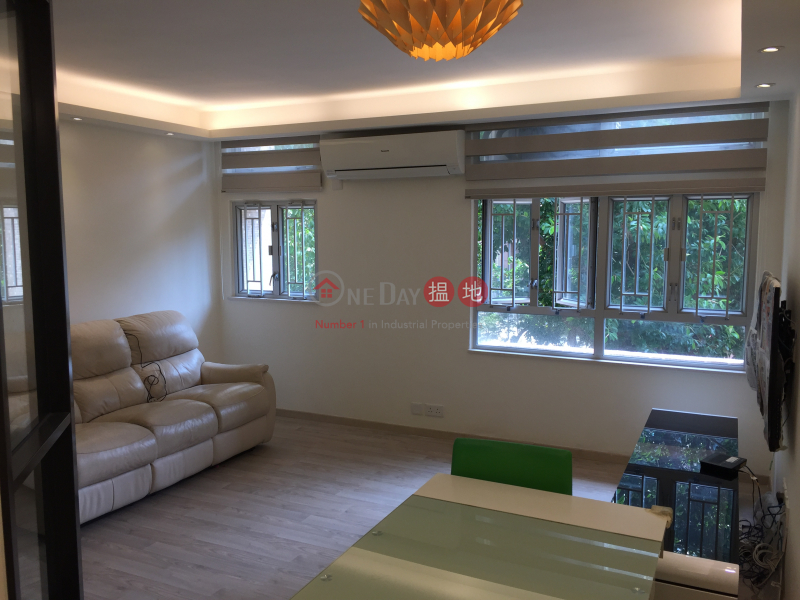 Luxury Decoration | 8 Lung Poon Street | Wong Tai Sin District Hong Kong, Rental | HK$ 25,000/ month