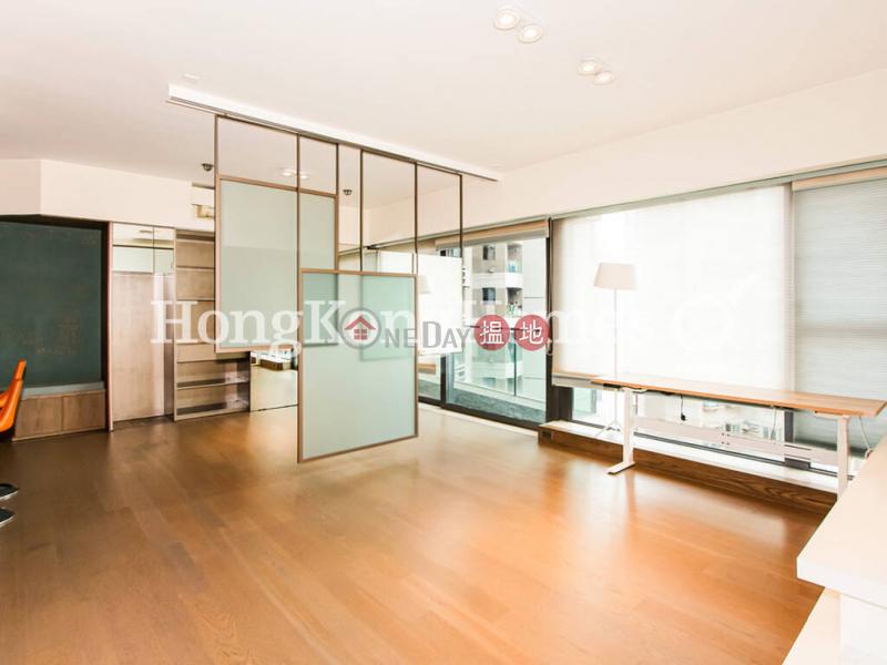 蔚然兩房一廳單位出售 2A西摩道   西區-香港 出售-HK$ 4,480萬